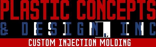 Plastic Concepts & Design, Inc